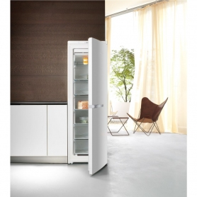 Miele FN26062 60cm Wide Frost Free Freestanding Upright Freezer - A++ Rated - 2