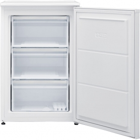 Hotpoint Upright Freezer A+ Rated