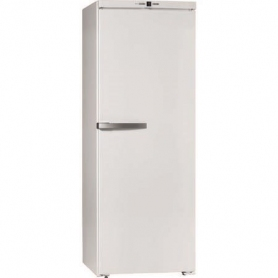 Miele FN26062 60cm Wide Frost Free Freestanding Upright Freezer - A++ Rated